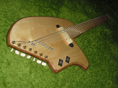 14 - finished guitar.JPG